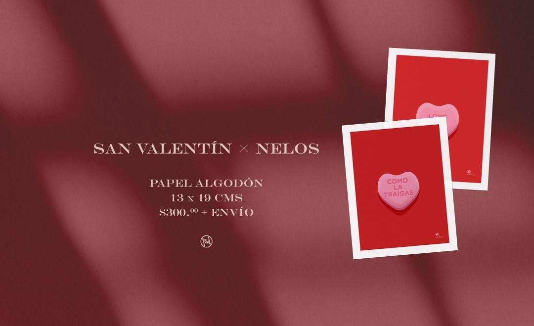 cover_valentin